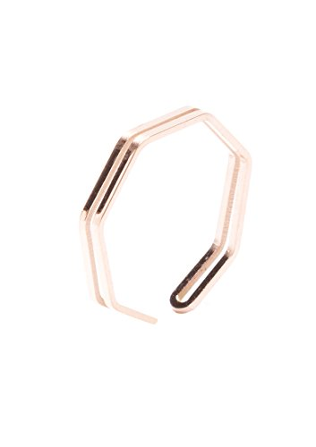 happiness-boutique-femmes-bague-enveloppante-hexagonale-bague-minimaliste-en-plaqu-or-rose-bague-sup