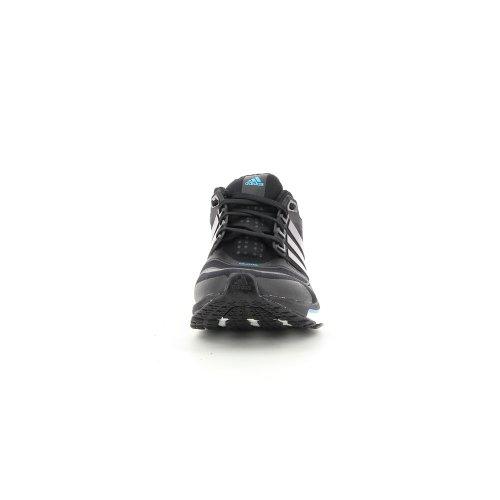 adidasEnergy Boost 2 - Scarpe Running uomo Black