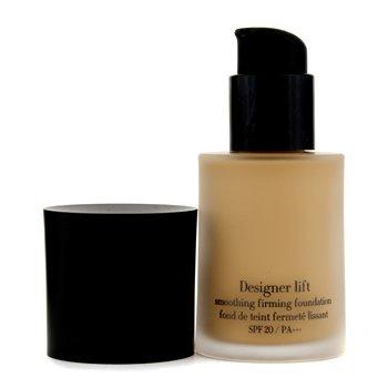 Giorgio Armani Designer Lift Smoothing Firming Foundation SPF20 - # 8 30ml/1oz - Make-up