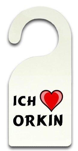 personalisierter-turhanger-turschild-mit-aufschrift-ich-liebe-orkin-vorname-zuname-spitzname
