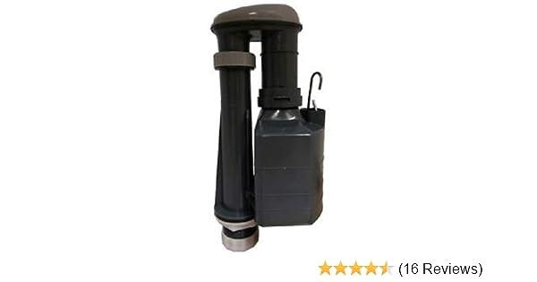 Sifon botella 1.1//4 di/ámetro 32mm Wirquin SP3158