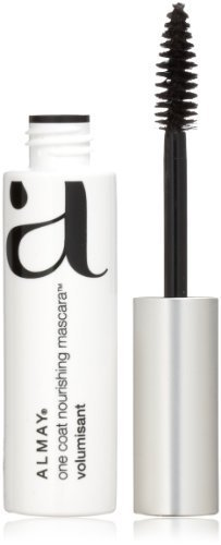 almay-one-coat-nourishing-mascara-thickening-black-402-04-ounce-package-by-almay-beauty-english-manu