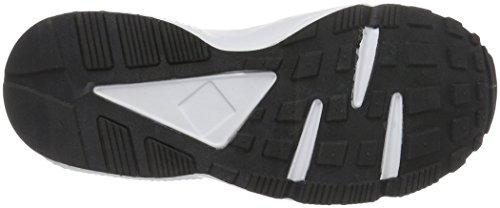 Nat-2 Damen Cyberrunner Sneaker Silber (argento Riflettente)
