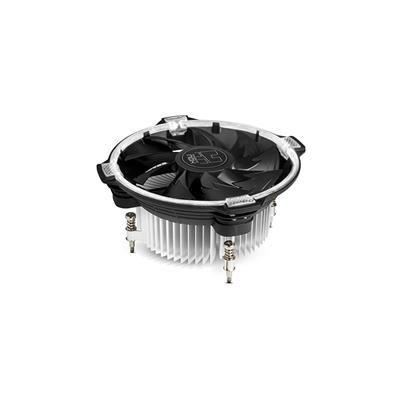 nox-hummer-h-120-procesador-enfriador-ventilador-de-pc-procesador-enfriador-12-cm-lga-1150-socket-h3