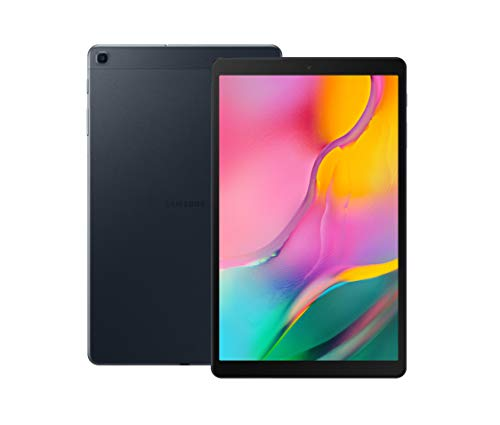 Samsung Galaxy Tab A LTE SM-T515 32GB  Black UK Version Best Price and Cheapest