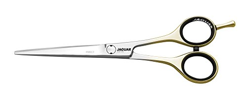 Jaguar Perfect 6,0 Zoll Haarschere Friseurschere /0160
