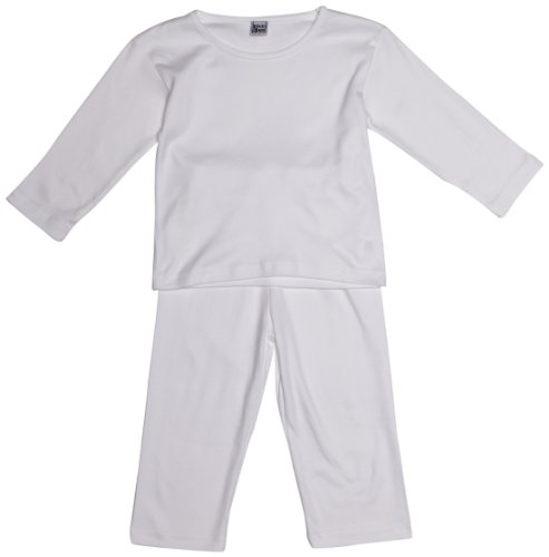 pixie-dixie-paint-your-own-boys-pyjamas-white-3-4-years