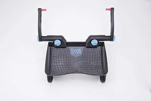 *Lascal 2950 Das BuggyBoard Mini 3D*