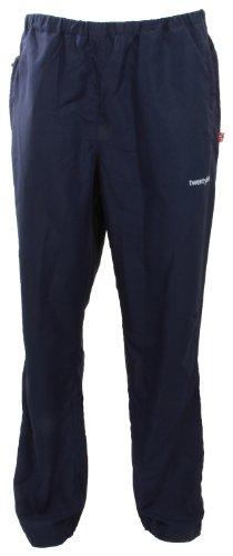 Twentyfour, Pantaloni da allenamento Norge nei colori della Norvegia Uomo Blu (Marine)