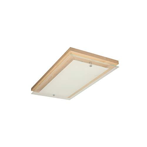 LED-Stehleuchte Deckenleuchte FINN,
