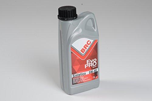 BRC CAR SERVICE brf5932/Pollen Filter