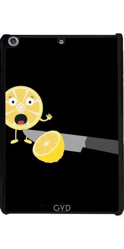 coque-pour-apple-ipad-mini-retina-2-3-citron-avec-un-couteau-by-ilovecotton