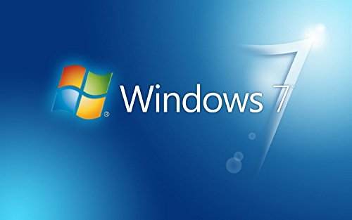 windows-7-all-editions-32-and-64-bit-pre-activated-no-codes-needed