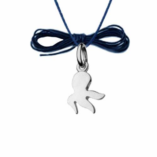 fashionidea-jewellery-charms-in-argento-sterling-925-silver-con-charms-animaletto-polpostringimi-mol