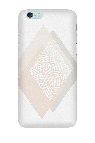 artboxone-premium-handyhulle-iphone-6-plus-6s-plus-blush-rhombi-abstrakt-geometrie-smartphone-case-m