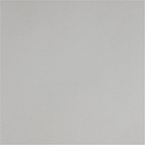 Pergamentpapier, 21x30 cm, hellgrau, Wei?, 10 Blatt