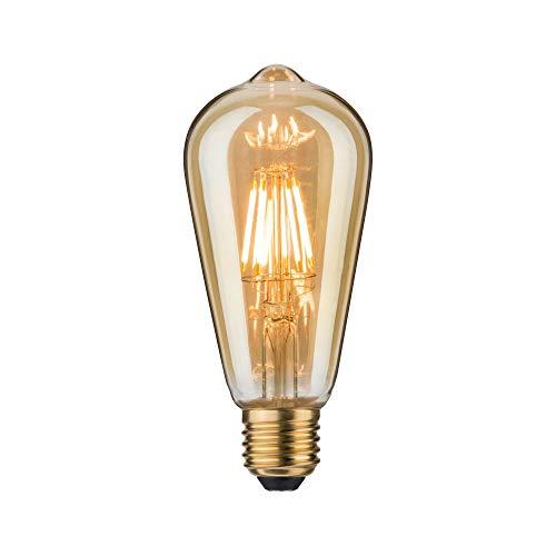 Paulmann Inner Glow