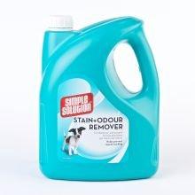 bramton-solucion-simple-4ltr-de-manchas-y-olores-de-perro