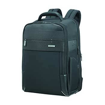 Samsonite Spectrolite 2.0Expandable Laptop Backpack 15.6
