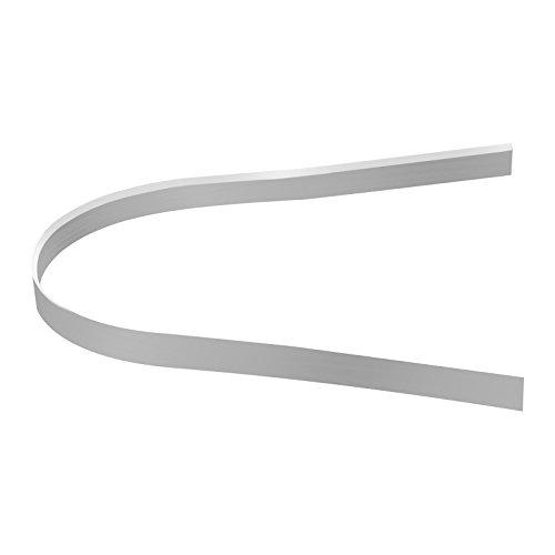 msw-motor-technics-cuchilla-redonda-para-cortadora-de-porexpan-styro-cutter-envio-gratuito