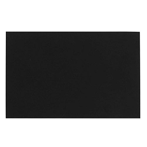 sourcingmapr-1mm-noir-plastique-acrylique-coupe-plexiglas-feuille-a5-taille-148mm-x-210mm