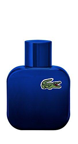 eau-de-lacoste-l1212-pour-lui-magnetic-by-lacoste-eau-de-toilette-spray-50ml