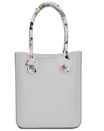 comprare popolare 5e127 87a28 Portafoglio O Bag • Artinscena