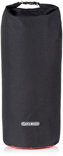 Ortlieb X de tremer XL Pack Saco, Red/Black, 92x 39x 39cm, 113L