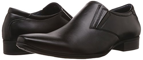 Bata-Mens-Pine-Black-Formal-Shoes-8-UKIndia-42-EU-8516203