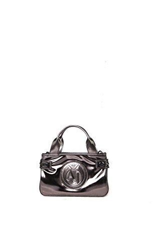 Armani Jeans  922547CC859, Sacs bandoulière femme -...