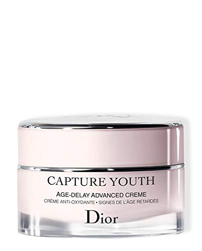 Christian Dior Tagesgesichtscreme er Pack(x) - Youth Pack