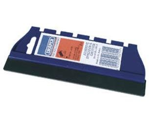 ADHESIVE SPREADER/GROUTER