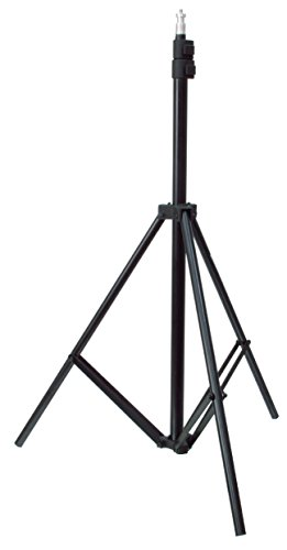 konig-photography-light-stand-for-professional-photo-studio-photolamps