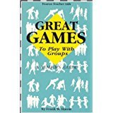 With Groups: A Leaders Guide (Fearon Teacher-Aid Book) ()
