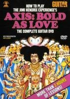 how-to-play-the-jimi-hendrix-experiences-axis-bold-as-love-the-complete-guitar-dvd-guitar-world