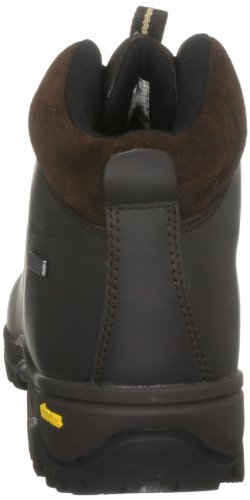 Karrimor Ksb Coniston K124DKB157, Chaussures de randonnée homme Marron-TR-SW851