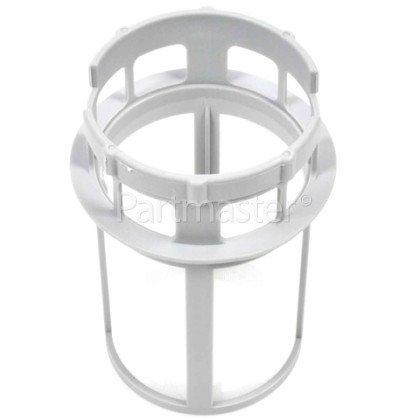 Spares2go extérieur fine filtre rotatif pour Indesit lave-vaisselle Fitment List A