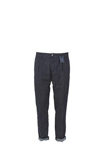 SIVIGLIA Jeans Uomo 29 Denim B8a6 S428 Primavera Estate 2017