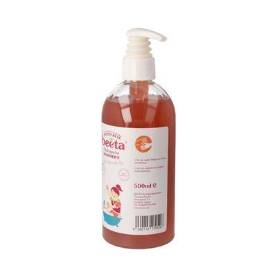 Beeta Handwasch Seife - 2