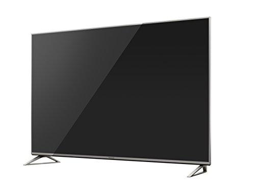 Panasonic TX-58DXW734 58 Zoll LCD TV - 4