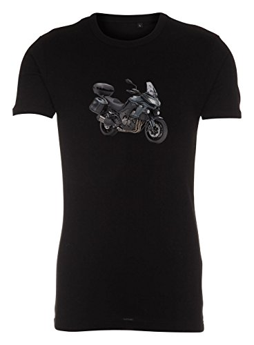 havenrocker-t-shirt-kawa-versys-1000-grand-tourer-modern-fit-bis-gr-3xl