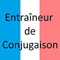 French Conjugation Trainer