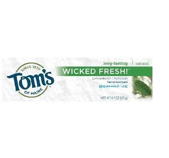 toms-of-maine-dentifrice-fluore-wicked-fresh-bonne-haleine-de-longue-duree-gout-de-menthe-poivree-gl