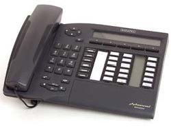 Alcatel Advanced Reflexes 4035–Schwarze Sie digitale Telefone PABX kaufen