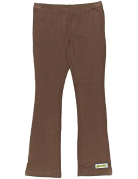 Brownie Mädchen Legging Brownie Leggings