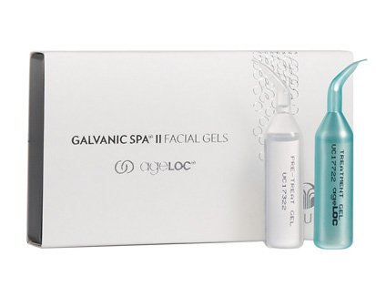 nu-skin-galvanic-spa-systemtm-facial-gels-with-ageloc