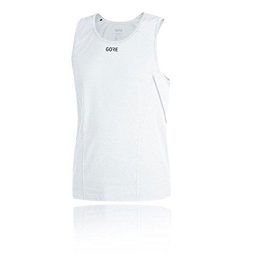 31mztPVE7PL. SS500  - GORE Wear Women's Breathable Running Top, GORE Wear R5 Women Sleeveless Shirt, 100138