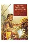 https://libros.plus/8-jason-y-los-argonautas/
