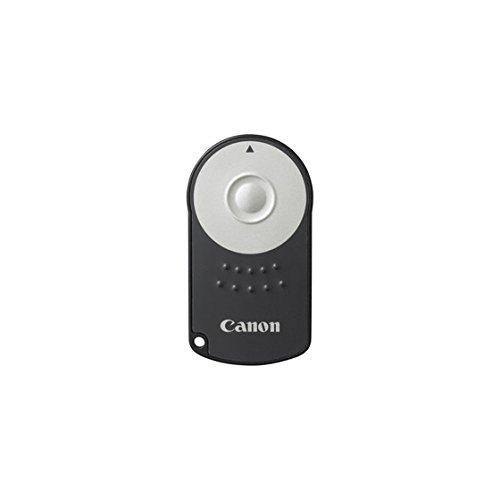 canon-rc-6-mando-a-distancia-para-camaras-digitales-canon-negro