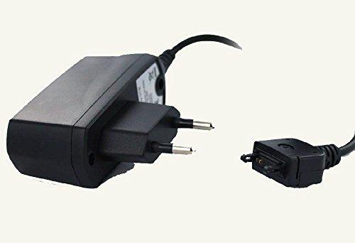 handynetzteil-kompatibel-mit-sony-ericsson-satio-u1i
